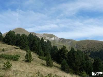 Andorra-País de los Pirineos; nuestros findes las caras de buendia fotos de la ruta del cares grupos